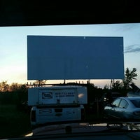 Photo taken at Can View Drive-In by Mateo U. on 5/18/2015