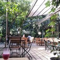 8/11/2013 tarihinde Hazel Y.ziyaretçi tarafından Limonlu Bahçe'de çekilen fotoğraf