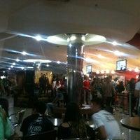 Photo taken at Cine Araújo by Miro S. on 11/25/2012
