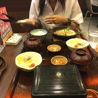 Photo taken at Yayoi by Janny on 8/8/2017