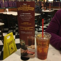 Photo taken at McAlister's Deli by Mark P. on 1/15/2016