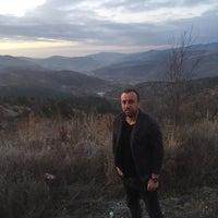 Photo taken at Eskipazar Çarşı by Ismail Ö. on 2/22/2018