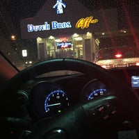 Photo taken at Dutch Bros. Coffee by Fausto R. on 4/8/2015