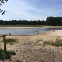 Photo prise au Nationaal Park Drents-Friese Wold par Diana L. le8/7/2017