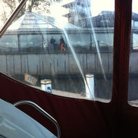 Photo taken at Яхта Monte Carlo 32 by Сергей Я. on 10/14/2012