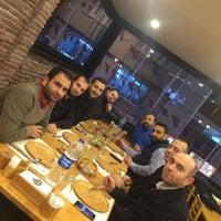 Photo prise au Kasap İlyas SteakHouse par Zeynel Serhat T. le12/7/2016