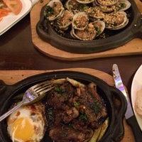 12/28/2017にvy v.がHello Saigon Restaurantで撮った写真