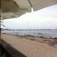 Photo taken at Guappa by Ornella L. on 12/18/2012
