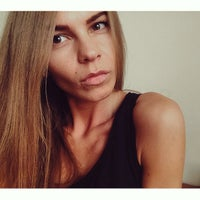 Photo taken at m y h o o d by Таню М. on 8/23/2014