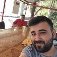 Photo taken at Pozanti orman isletmesi by Ömer G. on 8/25/2015