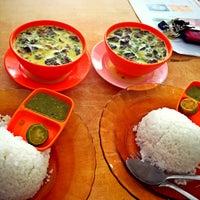 Photo taken at Soto Medan by Nita P. on 9/14/2015