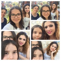 Photo taken at Fimar Holding by Olcay G. on 7/19/2015