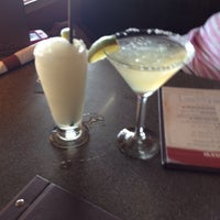 Photo taken at Mr Mikes Steakhouse & Bar by Maryann W. on 5/15/2014