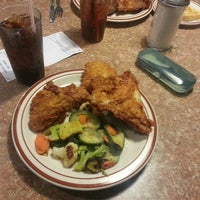 Photo taken at Cozy Diner & Grill by William S. on 11/12/2013