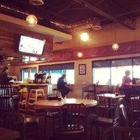 Foto tomada en Company Cafe por Oh Hey Dallas el 3/9/2013