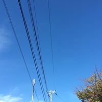 Photo taken at 綱島地区センター by EH500 9. on 11/16/2015