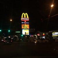 Photo taken at Hot 97.5 by Dj K. on 7/20/2014