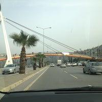 3/2/2013 tarihinde Mustafa H.ziyaretçi tarafından Güzelyalı'de çekilen fotoğraf