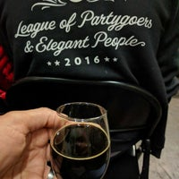 Photo taken at Modern Times Fortress of Raditude by George S. on 12/6/2017
