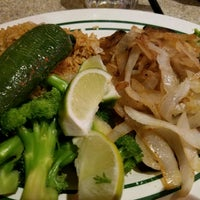 Photo taken at Golden Seafood by Jen L. on 5/2/2016