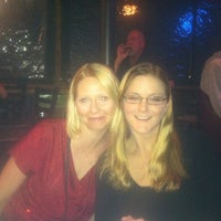 Photo taken at Blue's House of Wings by Megan G. on 3/9/2014