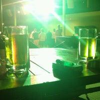 Photo taken at Lykia World Meltem Bar by Ozan K. on 8/15/2016