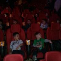 2/23/2016 tarihinde Nur G.ziyaretçi tarafından Starcity Cinema'de çekilen fotoğraf