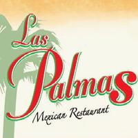 Photo taken at Las Palmas Restaurant - Wade Green Rd. by Las Palmas Restaurant - Wade Green Rd. on 4/6/2015
