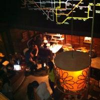 7/21/2013にMartin R.がGràcia Barで撮った写真