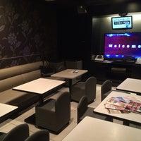 5/10/2015に千幸 小.がカラオケの鉄人 銀座店で撮った写真