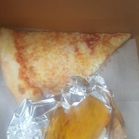Photo taken at Amore Pizza by Candise J. on 8/15/2017