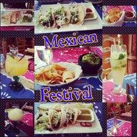 mexican festival restaurant mexican restaurant in manhattan valley