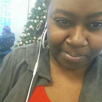 Photo taken at Citibank by Candise J. on 12/17/2015