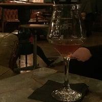 3/1/2016에 Nilla C.님이 Apartment Bar에서 찍은 사진