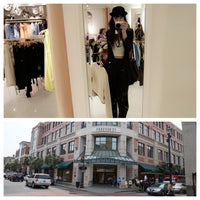 Photo taken at Forever 21 by SACROSS ★ P. on 4/4/2013
