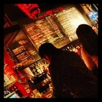 10/26/2012にDeya C.がSmall Barで撮った写真