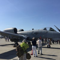 Photo taken at MALS-12 by たけ11 on 5/5/2016