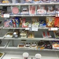 Photo taken at ファミリーマート 小禄バイパス店 by たけ11 on 1/29/2016