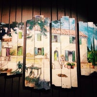 Foto scattata a Toscana Grill da Ди С. il 10/14/2015