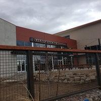 Photo taken at Worthy Brewing Company by DeWayne F. on 2/16/2013