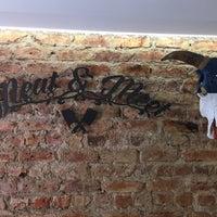 7/22/2015 tarihinde Dursun S.ziyaretçi tarafından Meat & Meet Kasap Dursun'de çekilen fotoğraf