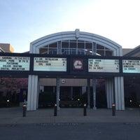 Photo taken at AMC Thoroughbred 20 by Tim Hobart M. on 4/10/2013