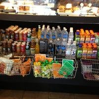 Photo taken at Starbucks by Tim Hobart M. on 6/18/2013