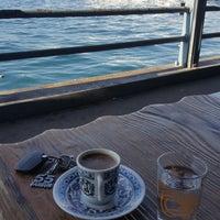 Photo taken at Ab-ı Hayat by K£N@N on 1/30/2018