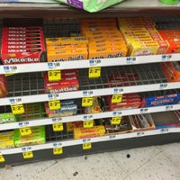 Photo taken at Rite Aid by Jimmy L. on 10/22/2015