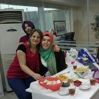 Photo taken at dardason mobilya by Melek O. on 5/9/2015