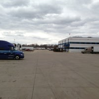 ... Photo taken at US Cold Storage - Wilmington by Rick B. on 3/26 ... & US Cold Storage - Wilmington - 6 tips