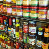 Photo taken at Fine Foods Pune by Pavan M. on 1/30/2013