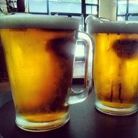Photo taken at Bar Restaurante Los Universitarios by Bar Restaurante L. on 4/10/2015