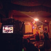 Photo taken at Mike Kelly's Westsider by Chris D. on 8/24/2013